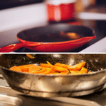 Scanpan CTX Review - The Best Non-Stick Pans Around?