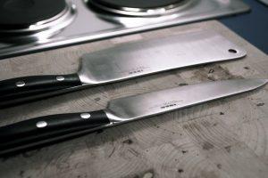 kitchen slicer dicer, kitchen slicer reviews