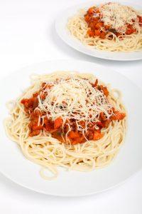 bolognese pasta, bolognese recipe, bolognese sauce