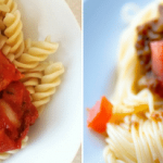 Marinara Sauce vs Spaghetti Sauce: Is There A Difference?