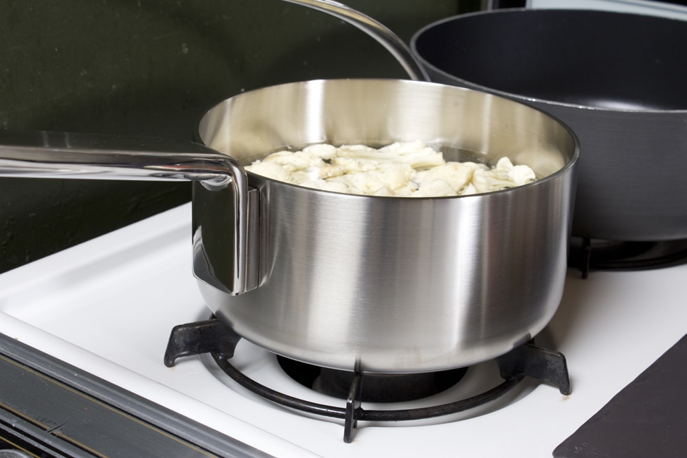 all clad windsor pan, all clad stainless steel pot