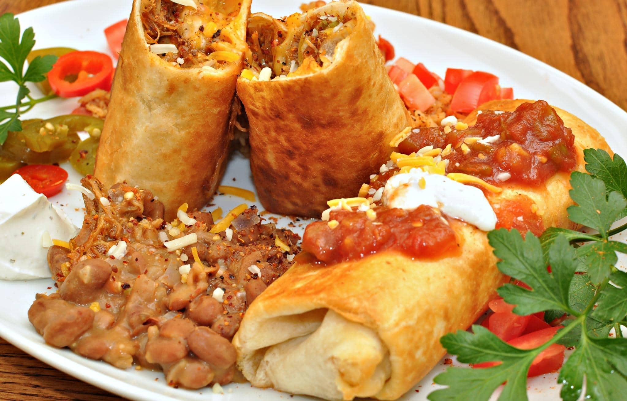 mexican dish, mexican shawarma