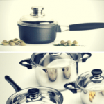 Berghoff Eurocast Cookware Reviews: How Good Is Eurocast?