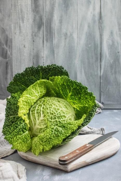 kale recipes, kale greens
