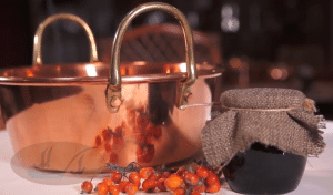 mauviel copper pot, mauviel copper cookware