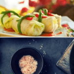 What to Serve with Cabbage Rolls: Perfect Side Dishes