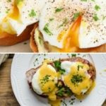 How to poach an egg without vinegar - my secret revealed