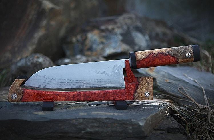 cutlery tool, cutlery knife