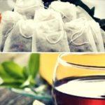 The Best Japanese Cast Iron Teapot: Fine Nanbu Tetsubins For Your Tea