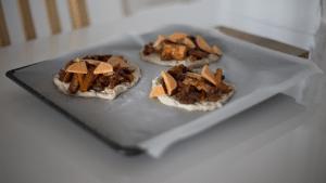 baked goods, baked goods ideas