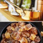 Candy Pot - The Best Cookware For Melting Sugar and Making Candy