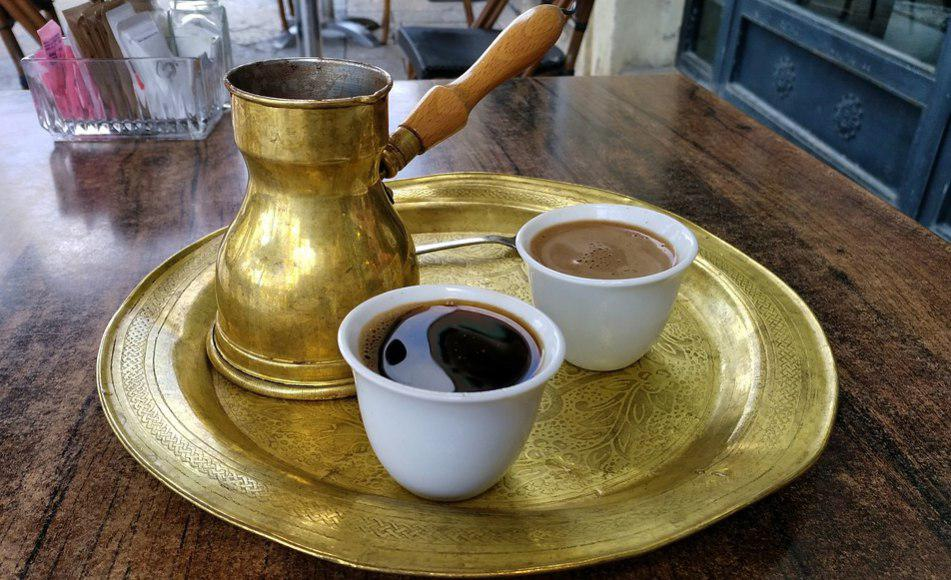 turkish espresso maker, turkish mocha