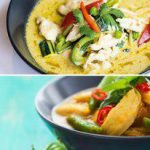 Curry Without Coconut Milk Recipe: Cooking Without Coconut