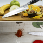 Best Dishwasher-Safe Knife Set: Easy-To-Clean Knife Blocks With Great Quality