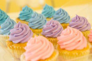alcohol cupcakes, alcohol cupcakes recipes