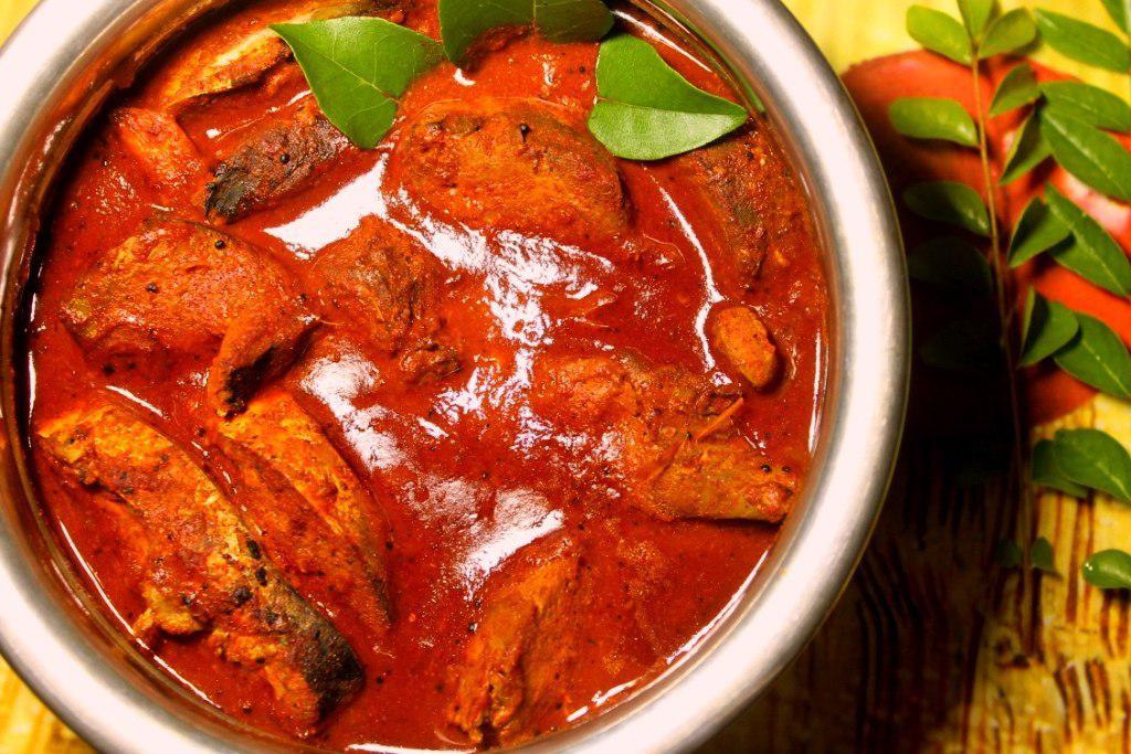 thai dish, spicy dinner recipes