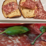 Genoa Salami vs Hard Salami: The Difference Between Cured Meats
