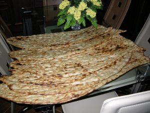 middle eastern pita, middle eastern pita recipe
