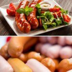 Best Sausage Stuffer Reviews: Meat Stuffing Machines