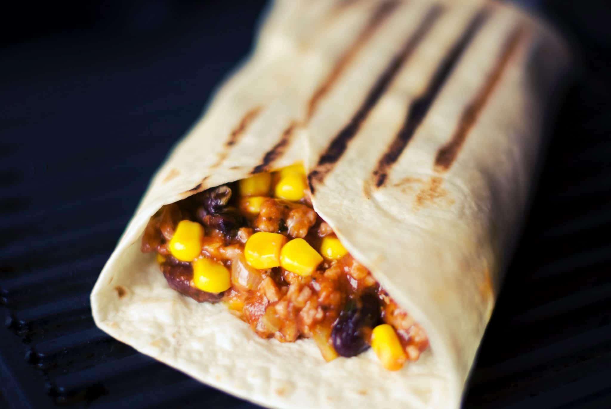 shawarma chicken, shawarma recipe