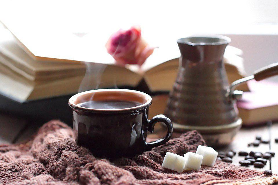 turkish espresso, turkish espresso cups