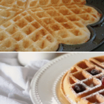 Best liege waffles iron: How To Choose and What to Look For