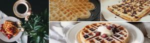 best liege waffle iron, belgian waffle maker, quick waffles