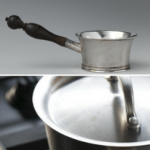 Best Windsor Pans: Top Gravy and Sauce Pans