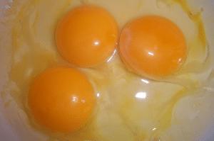 omelet, omelet recipe