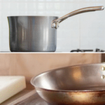 Calphalon Vs Cuisinart: The Best Affordable Cookware?