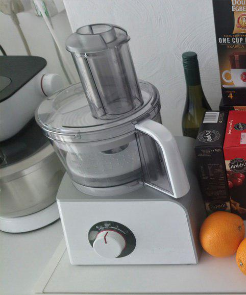 hamilton beach mixer, hamilton beach mixer review