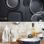 All-Clad B1 Reviews: High Quality Non-Stick Anodized Cookware