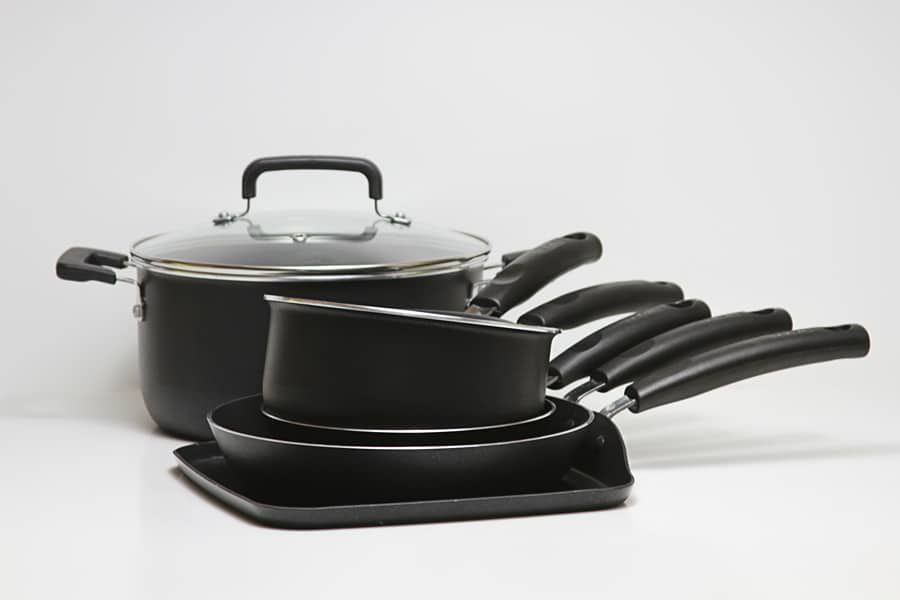 scratch-resistant cookware, non stick scratch resistant cookware
