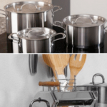 Best All-Clad Cookware Reviews: Is All-Clad Worth It?
