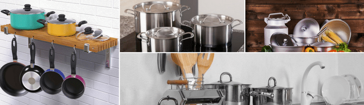 best all-clad cookware reviews, best all clad pots and pans, is all-clad worth it