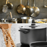 All-Clad D5 vs Copper Core: The Best 5-Ply Cookware Set