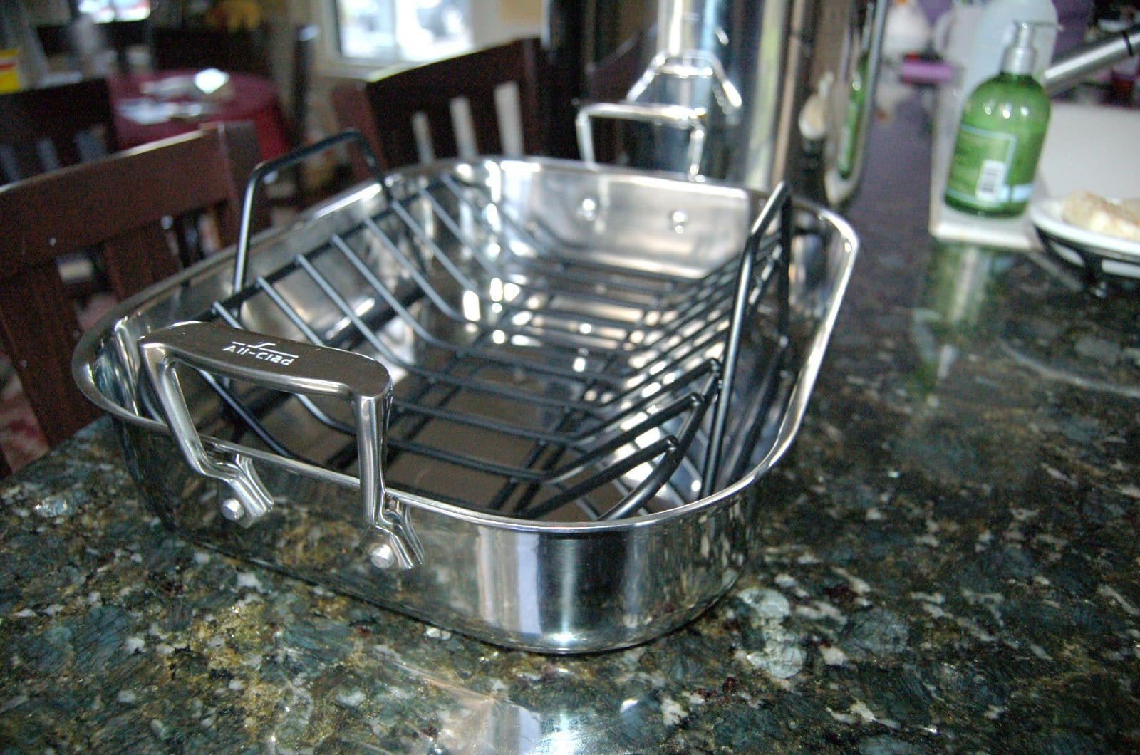 stainless steel bakeware, stainless steel bakeware set