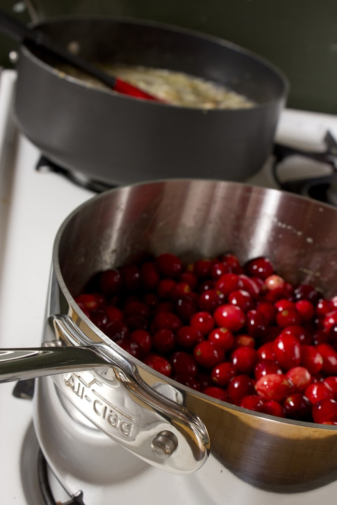 what is best stainless steel cookware, high quality stainless steel cookware
