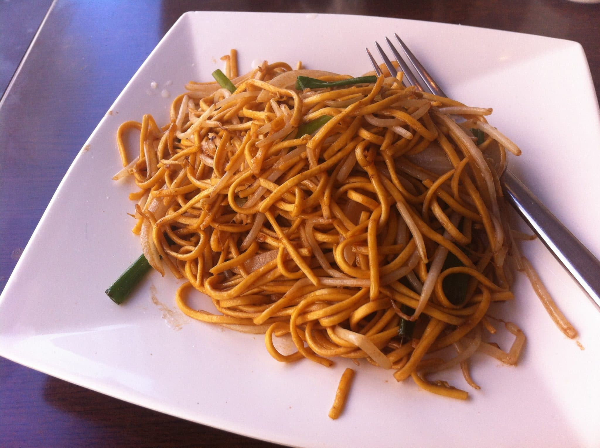 chinese noodles, egg noodles