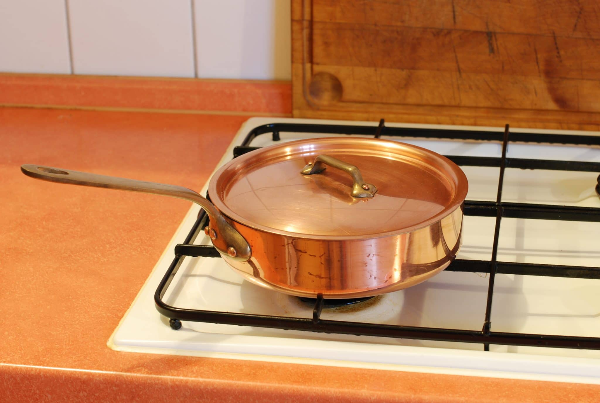stainless steel kitchen pots and pans, kitchen saute pan