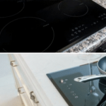 Bosch Induction Cooktop Reviews: Worth It To Upgrade?