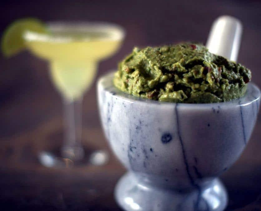 avocado dip, recipes for avocado dip