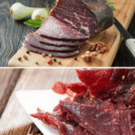 How to Make a Juicy Rabbit Jerky: Things You Need to Know