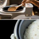 Induction Heating Rice Cooker Reviews • Fast, Easy Rice Makers