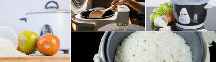 induction heating rice cooker, rice cooker reviews, induction cooker