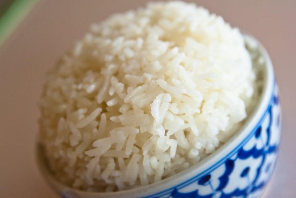 risotto bowl, risotto plate