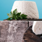 Can You Freeze Ricotta Cheese? Answers to Common Ricotta Queries