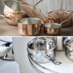 T-Fal Cookware Reviews: Affordable Pots And Pans For Your Kitchen