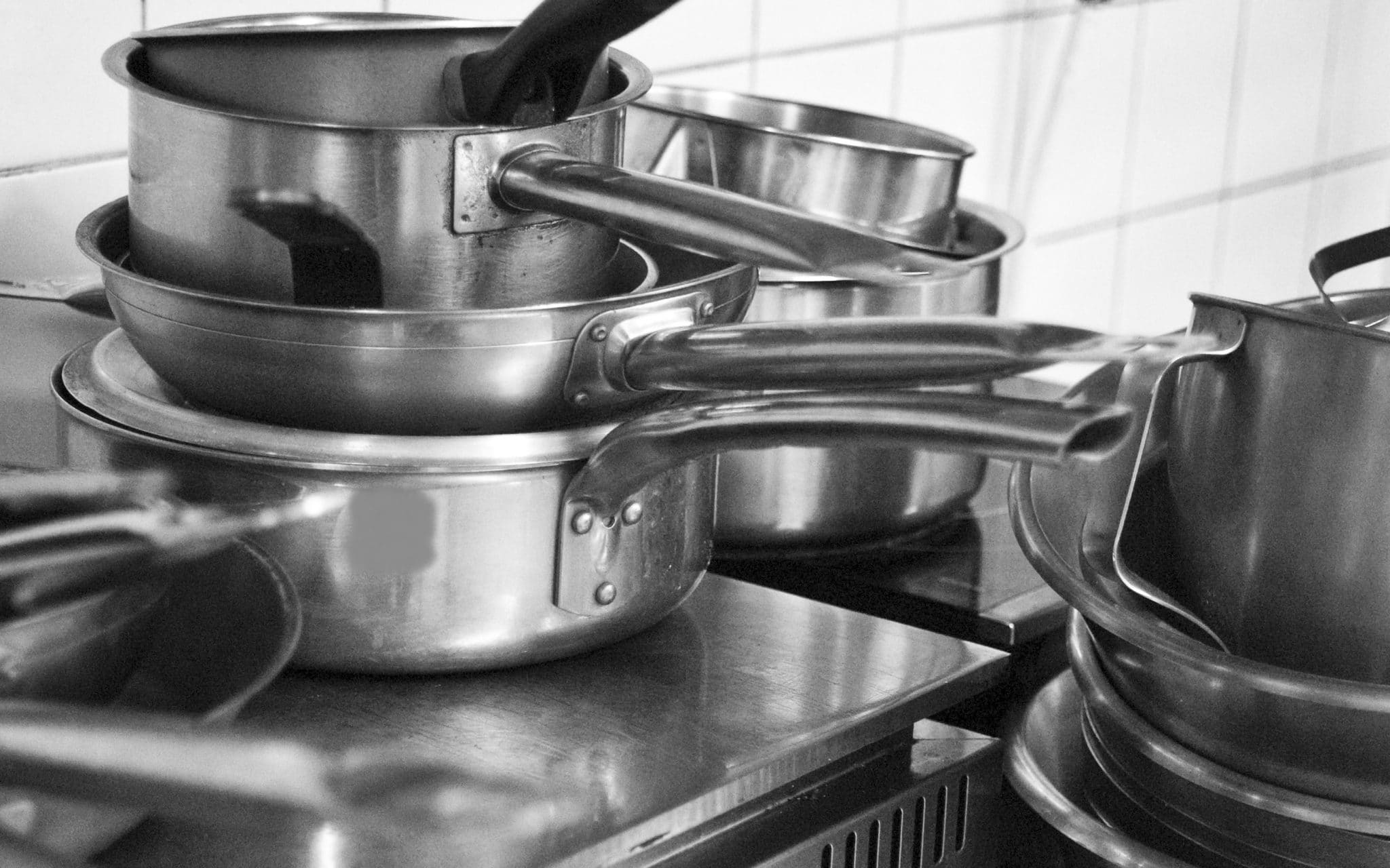 what is tri ply cookware, tri ply cookware reviews