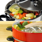 Best Waterless Cookware Brands Review: Does Waterless Cookware Really
